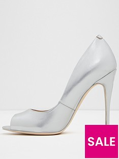 aldo-stellaa-high-heelnbspcourt-shoe-silver