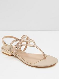 aldo-raeni-flat-sandal-with-rhinestones