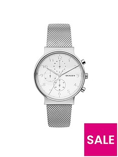 skagen-skagen-ancher-multi-dial-silver-tone-mesh-bracelet-mens-watch