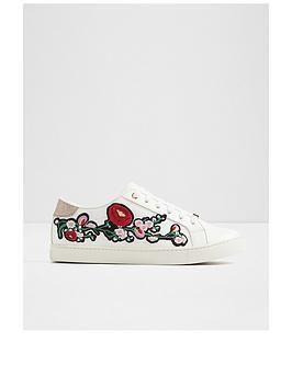 aldo-kinza-sneaker-with-embellishment