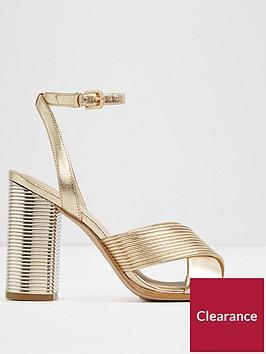 aldo-aldo-petrusa-heeled-sandal-metallic-tubular-heel-interest