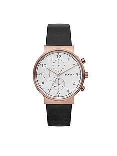 skagen-skagen-ancher-white-multi-dial-rose-tone-case-leather-strap-mens-watch