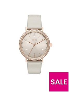 dkny-minetta-grey-dial-stone-bezel-leather-strap-ladies-watch