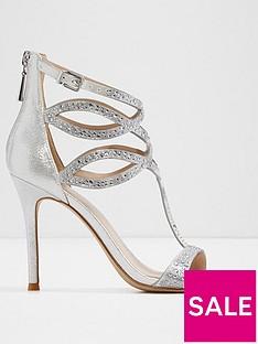 aldo-aldo-uniedda-high-heel-sandal-with-rhinestones
