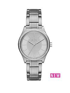 armani-exchange-armani-exchange-nicolette-silver-tone-dial-silver-tone-bracelet-ladies-watch