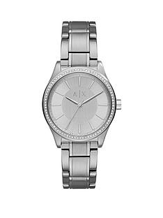 armani-exchange-silver-tone-dial-silver-tone-bracelet-ladies-watch