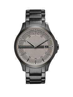 armani-exchange-armani-exchange-hampton-grey-dial-grey-bracelet-mens-watch