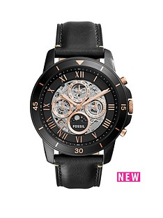 fossil-fossil-grant-sport-black-skeleton-dial-black-leather-strap-mens-watch