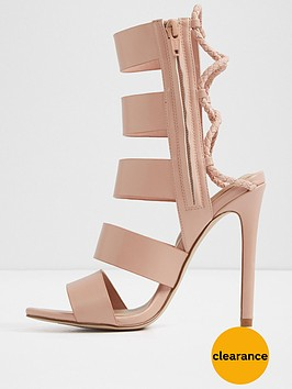 aldo-hawaii-caged-high-heel-sandal