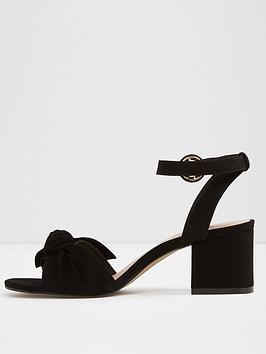 aldo-aldo-beautie-mid-block-sandal-with-bow-detail