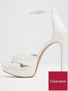aldo-aldo-ameline-high-heel-platform-sandal-with-knot-detail