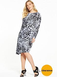religion-curve-tremor-dress