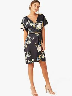 girls-on-film-girls-on-film-floral-wrap-dress-with-belt