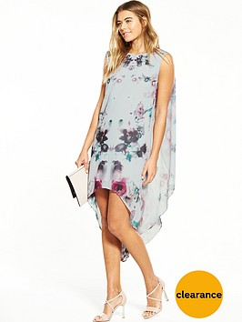religion-venus-dress-grey
