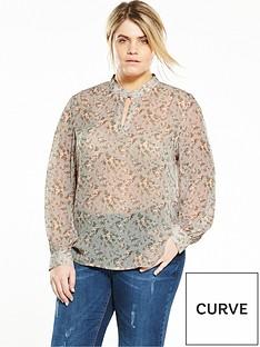 fashion-union-curve-curve-print-blouse
