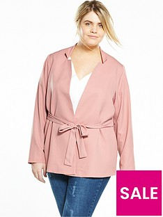 fashion-union-curve-curve-notch-neck-blazer-pink