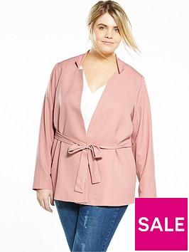 fashion-union-curve-curve-notch-neck-blazer-pink