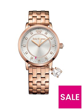 juicy-couture-juicy-couture-socialite-silver-tone-dial-gem-charm-rose-tone-stainelss-steel-bracelet-ladies-watch