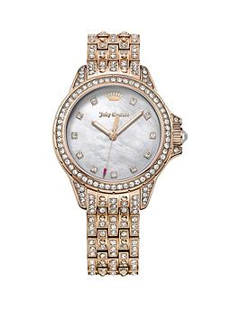 juicy-couture-juicy-couture-malibu-silver-tone-dial-stainless-steel-bracelet-ladies-watch
