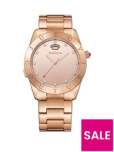 juicy-couture-juicy-couture-connect-rose-tone-bracelet-smart-watch