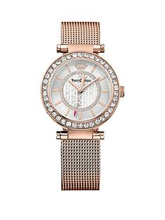 juicy-couture-juicy-couture-capri-silver-tone-dial-stainless-steel-mesh-bracelet-ladies-watch
