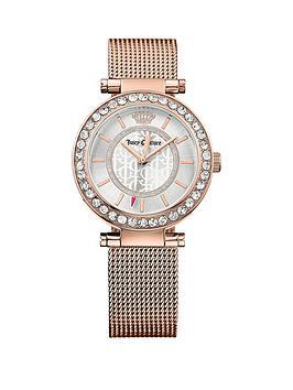 juicy-couture-juicy-couture-capri-silver-tone-dial-stainless-steel-mesh-bracelet-ladies-watch