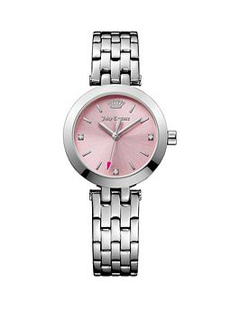 juicy-couture-juicy-couture-capri-pink-dial-stainless-steel-bracelet-ladies-watch