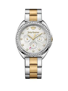 juicy-couture-juicy-couture-capri-silver-multi-tone-dial-two-tone-bracelet-ladies-watch
