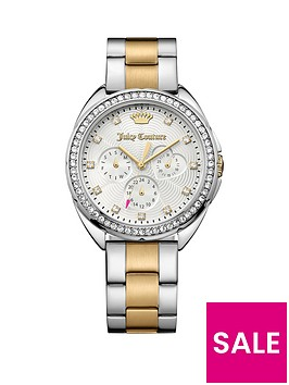 juicy-couture-juicy-couture-capri-silver-multi-tone-dial-two-tone-bracelet-ladies-watch