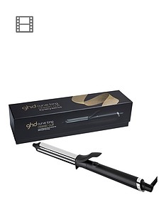 ghd-classic-curl-tong