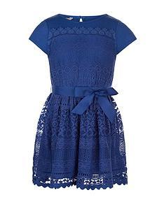 monsoon-liannanbspgirls-lace-jersey-dress