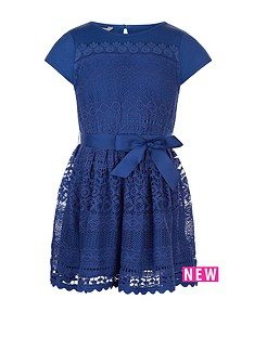 monsoon-liannanbspgirls-lace-jersey-dress