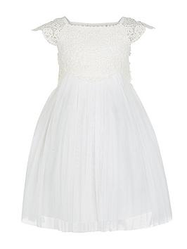 monsoon-baby-girls-estella-dress