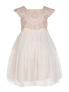 monsoon-baby-girls-estella-sparkle-dress