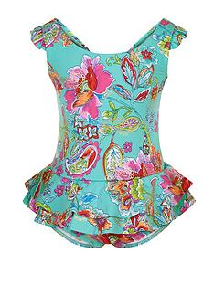 monsoon-baby-girlsnbspcosima-swimsuit