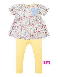 monsoon-baby-girls-ellie-print-dress-and-leggings-set