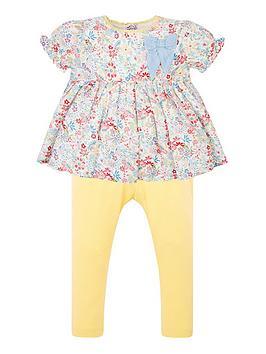 monsoon-baby-girls-ellie-print-dress-and-leggings-set