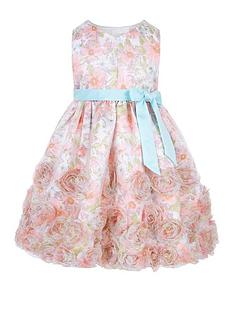 monsoon-baby-girls-sienna-dress