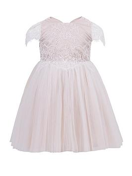 monsoon-baby-girls-temperance-dress