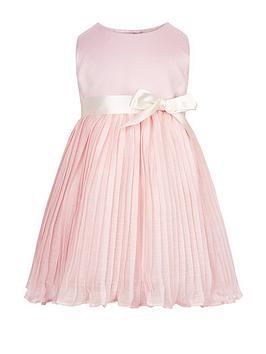 monsoon-baby-girls-marilyn-dress