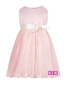 monsoon-baby-marilyn-dress