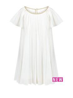 monsoon-baby-girls-beatrice-wings-dress