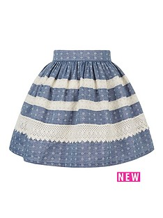 monsoon-missuminbspgirls-chambray-lace-skirt