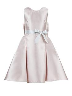 monsoon-girlsnbspviera-dress