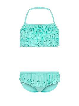 monsoon-lola-girlsnbsplasercut-bikini