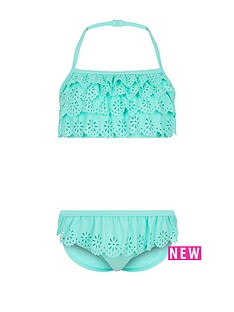 monsoon-lola-lasercut-bikini