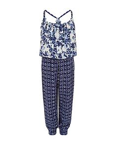 monsoon-girls-nellie-jumpsuit
