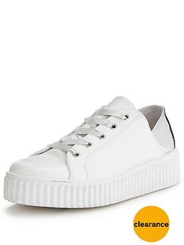 v-by-very-cupcake-metallic-heelnbsptrainer-white