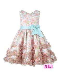 monsoon-sienna-flower-cascade-dress