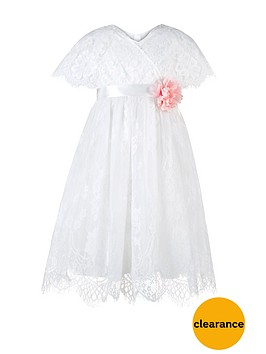 monsoon-girls-ever-lace-dress